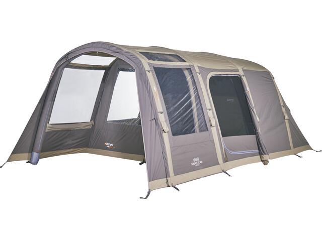 Vango Solace TC 400 - Tente - gris